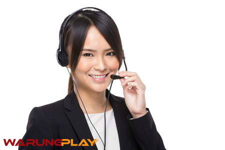 Login Link Alternatif Warungplay